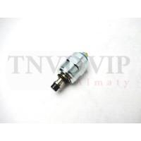 Электроклапан  ТНВД VE 12V